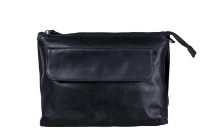 kožená kabelka Arani 2152f460825