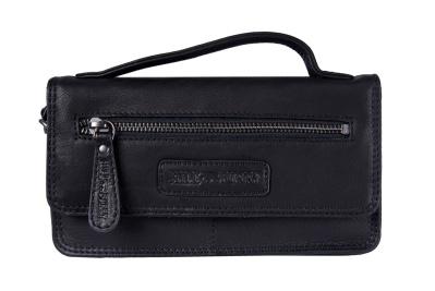 deaa45fb37 Doplňky   Pánské tašky   Etue