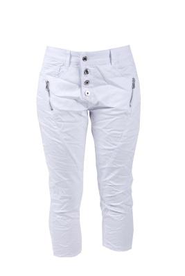 e892b9302b5 Dámské oděvy   Textilní oděvy   Capri