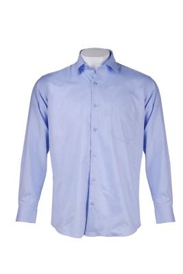 pánská košile s dl. rukávem 58062779c4